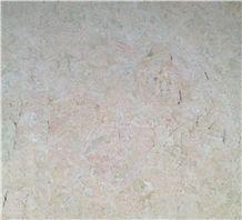 Desert Rose Marble Slabs, Tiles