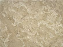 Leo Beige Omani Marble Slabs & Tiles