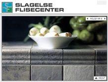 Xisto De Mourao Slate Tile Countertop