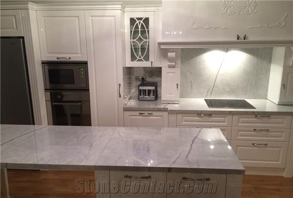 regrouting tiles in bathroom milas new york marble kitchen countertop from turkey 20146