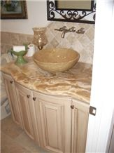 regrouting tiles in bathroom honey onyx from united states honey onyx products from 20146