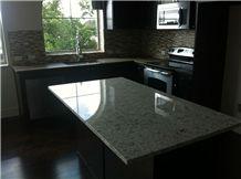 New Venetian Granite Countertop