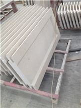 Commercial Building Decration Material, Decoration Material Marble Stairs & Steps