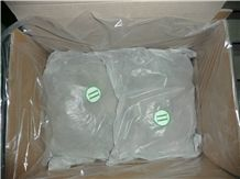 Calcium Hydroxide Rock Cracking Packing /Non-Explosive Expansive Mortar Powder Packing