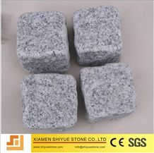 Natural Grey Paving Stone(Low Price)