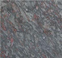 Bois Jourdan Marble Tiles & Slabs, Brown Polished Marble Flooring Tiles, Walling Tiles