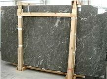 Henry Iv Slabs & Tiles, Henri Iv Marble Slabs & Tiles, Grey Polished Marble Flooring Tiles, Walling Tiles