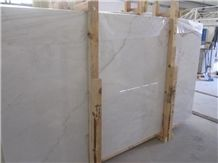 Estremoz White Marble Slabs & Tiles , Branco Estremoz White Marble