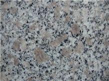 G383 Pink Granite Slabs & Tiles,China Pink Granite