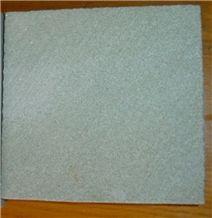 Light Green Sandstone Tile, China Green Sandstone Tiles
