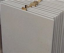 Sichuan White Sandstone Slabs & Tiles, China White Sandstone Slabs & Tiles