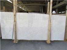 Agora Beige Marble Slab, Turkey Beige Marble