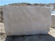 Vizon Beige Marble Block,Turkey Beige Marble Block
