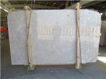 Vizon Beige Marble Slab, Turkey Beige Marble