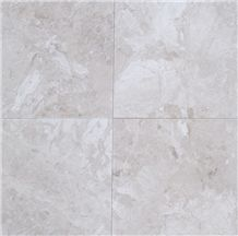 Vizon Beige Marble Tile, Turkey Beige Marble