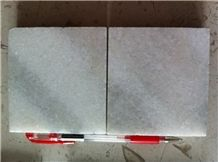 China Guangxi White Slabs & Tiles