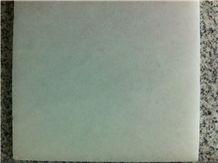 New Macedonia White Slabs & Tiles, Viet Nam White Marble
