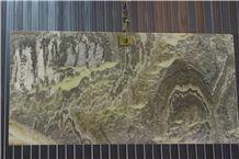 Gray Onyx (Lifora)