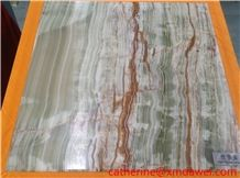 Bamboo Onyx Tile & Slabs