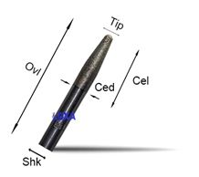 Sintered Tools,Sintered Diamond Tools,Cnc Tools,Cnc Diamond Tools,Engraving Tools,Carving Tools,Stone Tools