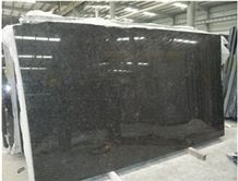 Tan Brown Granite Slab, India Brown Granite