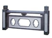 Wellest Black & Dark Grey Granite Fence,China Granite,G654 Sesame Black Fence,Model No.Gb036