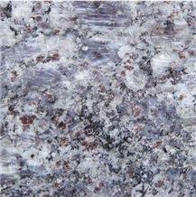 Wellest Blue Diamond Granite Slab&Tile,China Blue Granite,G529