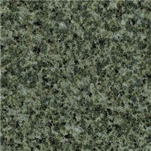 Wellest G527-Galaxy Green Granite Slab&Tile