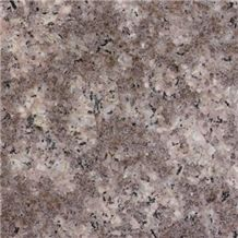 Wellest G634-Misty Mauve Granite Slab&Tile, China Pink Granite