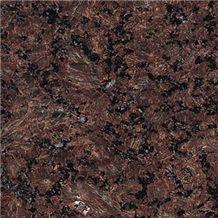 Wellest G995-Copper Canyon Granite Slab&Tile