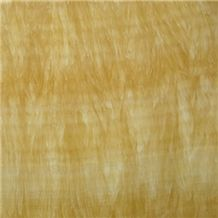 Wellest J116 Yellow Onyx,China Translucent Onyx Tiles & Slab