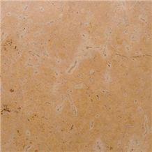 Wellest L727 Classic Beige Lime Stone Tile & Slab, Classic Beige Lime Stone Limestone Slabs & Tiles