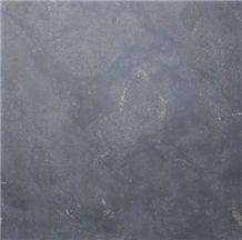 Wellest L828 Blue Limestone Tile & Slab