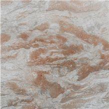 Wellest M812 Breccia Oniciata Marble Tile & Slab,Pink Marble