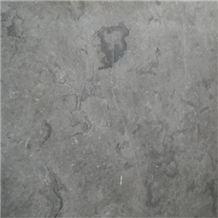 Wellest M875-Jordan Grey Marble Tile & Slab, China Grey Marble