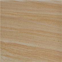 Wellest Sy800 Australia Sandstone Tile & Slab