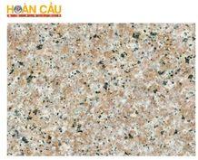 Hoa Tam Pink Granite Slabs & Tiles, Viet Nam Pink Granite