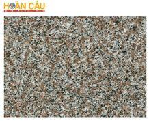 Khanh Hoa Mahogany Slabs & Tiles, Violet Khanh Hoa Granite Slabs & Tiles