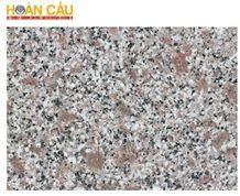 Phu Cat Violet Granite Slabs, Tiles