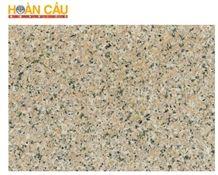 Vung Tau Pink Granite Slabs & Tiles, Viet Nam Pink Granite