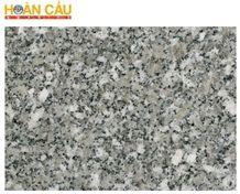 White Phu My Granite Tiles, Slabs