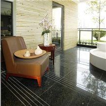 Green Jade Granite Tiles