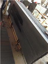 G654 Granite/Padang Dark/ Chinese Dark Grey Granite Slabs & Tiles,Granite Floor & Wall Tiles,Granite Wall Covering,Granite Skirting & Flooring,Granite Wall & Floor Covering,Polished