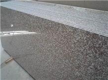 G664 Granite Slab and Tile