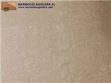Bronceado Costa Sol Marble - Bush Hammered Slabs and Tiles