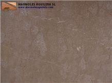 Bronceado Costa Sol Marble - Flamed Slabs, Tiles