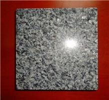 G654 Granite Slabs & Tiles