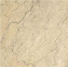England Beige Marble Tile and Marble Slab,Beige Marble