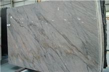 Fantastic White Marble Slabs & Tiles for Walling/Flooring/Countertop