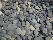 China Nature River Pebble Stone